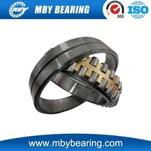 Special stylish Motors roller bearing spherical roller bearing 23218