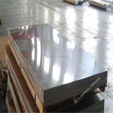 home used 1.4034 steel plate /sheet price hot rolled