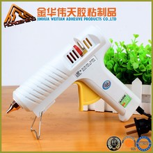 Factory price Hot Melt Glue Stick Tool Glue Gun