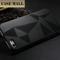 CaseMall 2015 for iphone 5 shockproof case guitar hard case for iphone 5