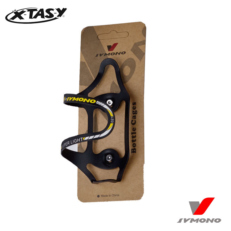 22g Super Light Bicycle Carbon Water Bottle Cage