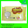 Household Cleaning Wet Wipes, Disposable Wet Wipes, Wet Tissue Paper Price