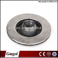 Brake Disc Tata Ace