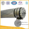 Different acsr standards Steel Reinforced acsr cable size 25mm / 50mm / 70mm / 95mm / 105mm / 120mm / 150mm