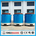 Suspension type coated furnace/Single Tank Carbonization Stove for low price made in china