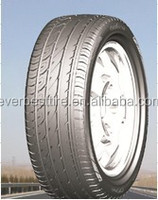 china manufacturer scrap tires buyers