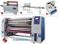 machine to produce bopp tape(bopp tape making machine)