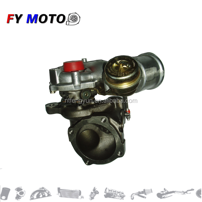 K18 material for Aud 2000-09 A3 TT Leon VW Jetta Golf Bora Skoda Octavia 53039880094 53039880052 K03 turbocharger