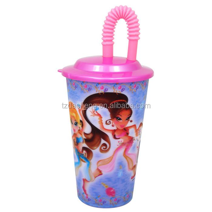 List manufacturers of custom 3d plastic cup buy custom 3d for Plastic fish bowls bulk