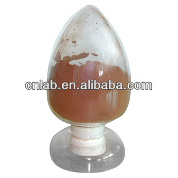 Pure Natural Soluble Grape Seed Extract