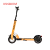 INOKIM cool and fashionable best adult electric e scooter electric mopeds for sale