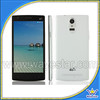 Wholesale Android Wing Original Chinese 4G LTE Mobile Phone Made in Shenzhen