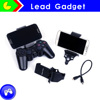 Hot selling smart clip for game controller for ps3 game clip factory