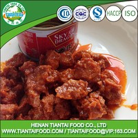 Nutritive pork buy direct from China manufacturer