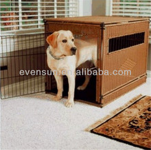 rattan furniture, outdoor dog house,