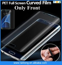 Factory Popular originality tempered glass screen protector wholesale