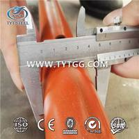 ladder beam for scaffolding system Aluminum Tower Scaffold