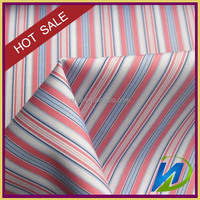2016 new 100 cotton poplin print shirting fabrics
