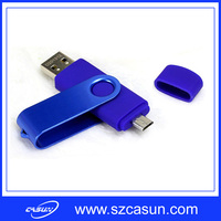 fashional 36g usb flash memory with high speed flash