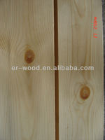 sliced cut Knotty Pine Veneer for plywood