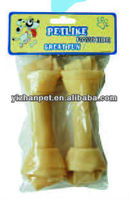 good buddy rawhide dog chews Alibaba China supplier home decor new products