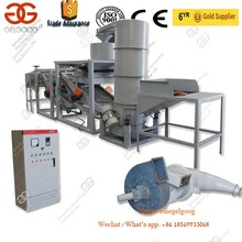 Good effectioin Sunflower Seed Sheller