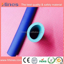 Handle Grip / Silicone Grip / Factory Customizes Various Foam Handle
