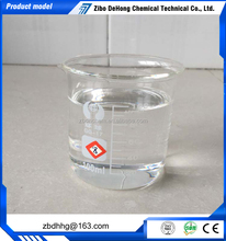 New products on china market high quality cumene hydroperoxide