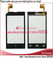 for Nokia Lumia 520 Touch Screen Digitizer black color Alibaba China