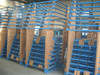 /product-detail/industrial-storage-shelves-frames-power-rack-stacking-rack-60234222065.html