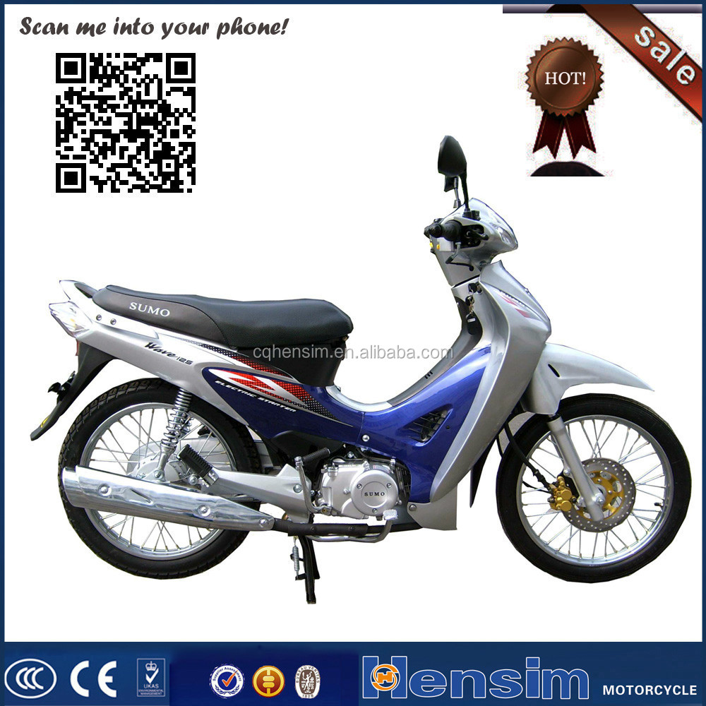 Classical old style pocket bikes cheap chinese motorcycle for sale