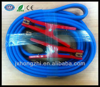 OEM For Car Booster Cable/Jump Start Cable