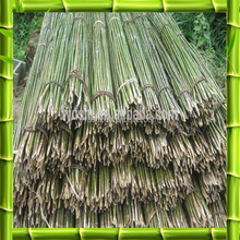 hot sale decorative artificial bamboo poles
