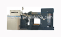 Automatic Die cutting & Creasing machine