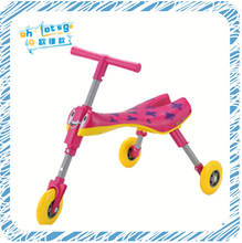 yongkang wholesale alibaba scuttle bug baby tricycle