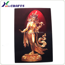 3D Hindu God Picture/3D Indian God Pictures