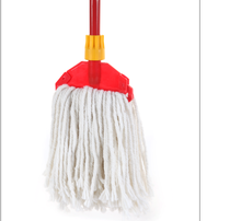 cotton mop for floor cleaning
