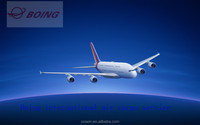 Boing Cheapest & Reliable /door to door Internation logistics Air Cargo from China to Sun Valley------Sara