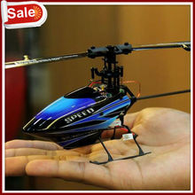 low price helicopter V922 Wltoys3D to 6 Gyro model 2.4G Power Star Brushless Flybarless Best WL Toys Big rc helicopter 6 channel