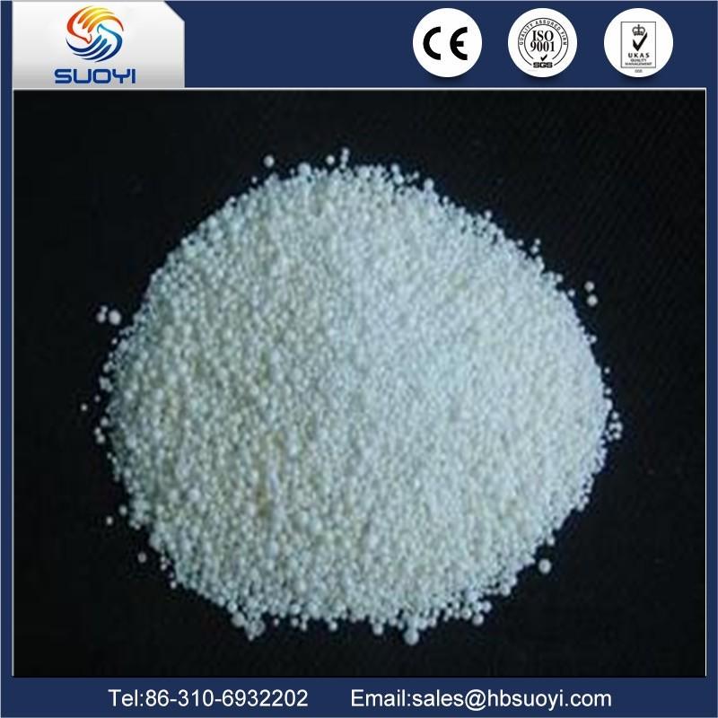High-purity-99-White-Fused-Alumina-Aluminum (4).jpg