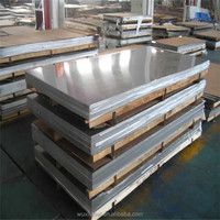 304 weight of stainless steel sheet