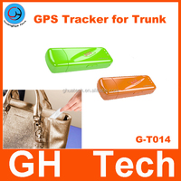 GH 2015 GPS Tracker GT014 usb gps tracker receiver support Android IOS