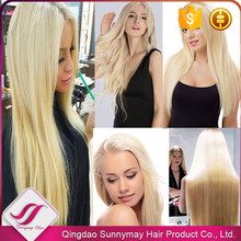 Cheap Aliexpress 613 Blonde Hair Wigs Long Blonde Full /Front Lace Wigs For Black Women