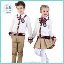 School Uniform Philippines Style/Uniform School/School Uniform Design Skirt
