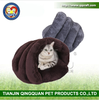 Aimigou wholesale pet bed car & pet dog house cave models