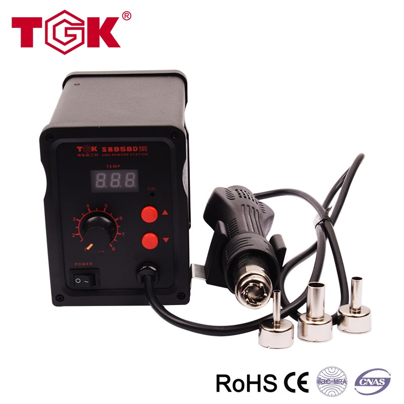 stable high quality hakko soldering station for industry for industry