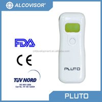 Pluto Fuel Cell Alcohol Tester