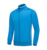 Wholesale Sky Blue Football Jackets In Stock