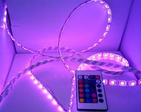 5050 led strip 60 leds rgb