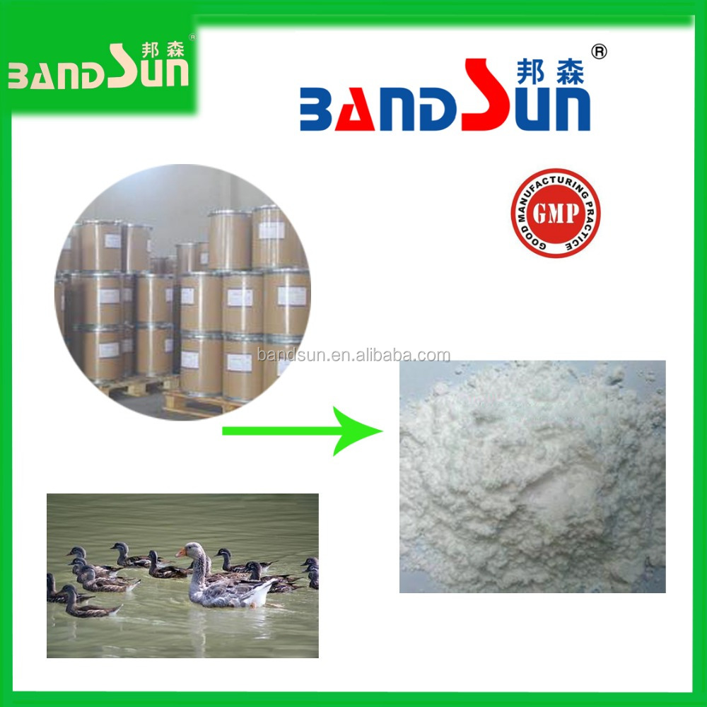 Doxycycline hydrochloride cattle veterinary drugs feed additives bulk powder antibiotic doxycycline